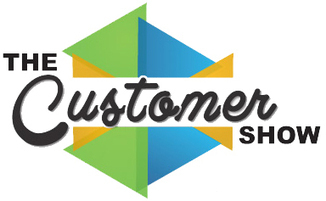SES exhibits at the CUSTOMER SHOW - Melbourne - May,14th-15th, 2014 | Store Electronic Systems News | Scoop.it