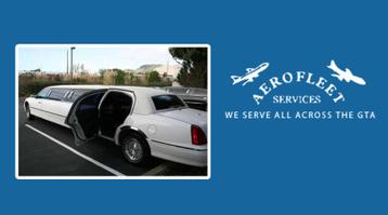Aerofleet | Airport Limousine Toronto Cab Taxi Services | Airport Taxi Toronto | Scoop.it