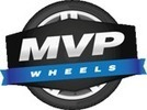MVP Wheels Blog | Different Must-Knows | Scoop.it