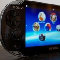Vita sales quadruple in Japan | Publicidad y videojuegos | Scoop.it