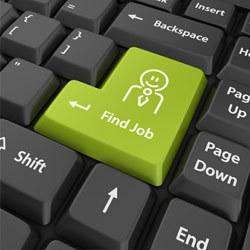 Les 10 compétences les plus demandées | Talents et compétences... | Scoop.it