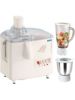 Philips Juicer Mixer Grinder HL1631 - Shop and Buy Online at Best prices in India. | Home and Kitchen Appliances | Toaster | Mixer Grinder | Juicer Mixer Grinder | Hand Blaender | Scoop.it