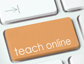 Donald Clark Plan B: 10 ways online learning can make you a BETTER teacher | E-Learning and Online Teaching | Scoop.it