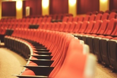 In FR : opera seats dedicated to twitter addicted opera fans | digital technologies in classical music & opera | Scoop.it