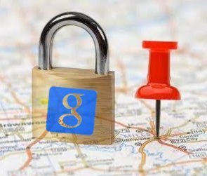 Google Removes Select Location Option | Internet and Search Engine News | Scoop.it
