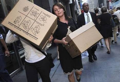 Testosterone to blame for banking crash, say Tory MPs | Feminomics - gender balanced leadership | Scoop.it