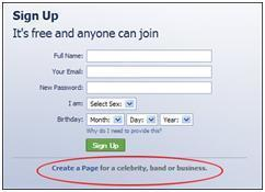 20 Tips to Create a killer Facebook Business Page   Thailand Business News   Scoop.it