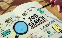 Secretive Startup 21 to Sponsor Silicon Valley Bitcoin Job Fair | BINÓCULO CULTURAL | Monitor de informação para empreendedorismo cultural e criativo| | Scoop.it