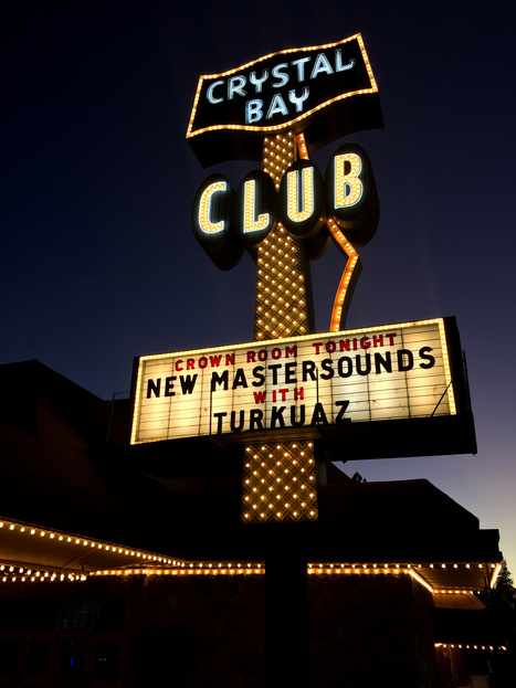 New Mastersounds Live at The Crown Room, Crystal Bay Club on 2016-11-13 : Free Download & Streaming : Internet Archive   CrocketTunes   Scoop.it
