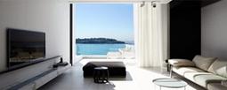 Κατοικία στο Bondi beach | DesignMadness.gr | Designmadness | Scoop.it
