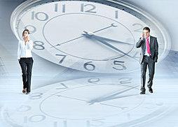 #Gestion du temps - 10 trucs pour récupérer notre temps | Méthode d'organisation | Scoop.it