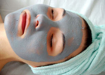Various Types of Facial Services in San Diego | Beauty Kliniek Aromatherapy Day Spa & Wellness Center | Scoop.it