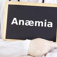 Rimedi naturali per l'anemia: come contrastare la carenza di ferro | vivere l'alimentazione | Scoop.it