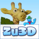 iPad App - Zu3D - Stop motion animation software (for children) - 69p limited offer! | talkPrimaryAnimation | Scoop.it