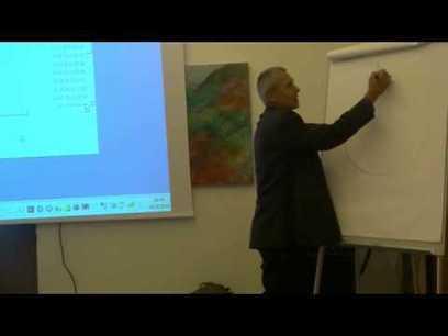Basics Wissenschaftliches Schreiben (P.C. Endler) - YouTube | Schreiben | Scoop.it