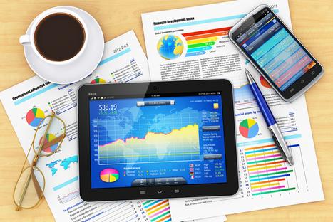 Directions marketing et commerciale, un partenariat gagnant dans le BtoB | Marketing Intelligent | Force de vente | Scoop.it