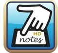 10 Awesome Handwriting Apps for Your iPad ~ Edu... | Digital Technology in the Early Years | Scoop.it