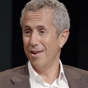 Danny Meyer: What to Do When an Employee Screws Up [VIDEO] | What Do Great Leaders Do Differently? | Scoop.it