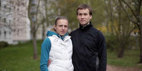 Dopage : lanceurs d'alerte olympique // Le Monde | SPORT FACTORY[4] Acteurs & Système de santé publique | Scoop.it