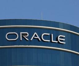 Oracle se prepara para corregir 109 vulnerabilidades en sus productos | Ciberseguridad + Inteligencia | Scoop.it