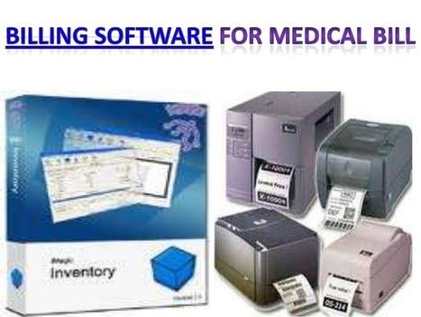 Ifixclaim- Medical claim software | Ifixclaim- Medical Claims Processing | Scoop.it