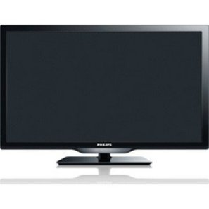 "Philips - 29"" LED 720p HDTV 