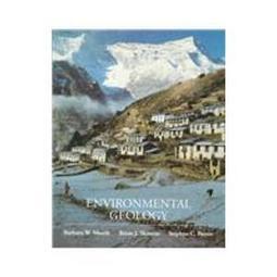 Geología Ambiental - Alianza Superior | Geología Ambiental | Scoop.it