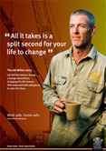 eSAFE Construction Newsletter - March 2014 - Workplace Health and Safety Queensland   Quest 2   Scoop.it