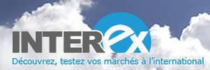 (EN)-(FR) – Glossaire import-export, lexique des termes du commerce international | interex.fr | Sourcing and Purchasing | Scoop.it