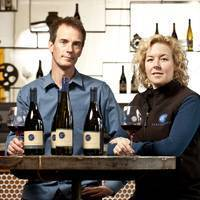 Winemakers blend tradition and technology | Social Media & Content Marketing Buzz | Scoop.it