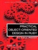 Practical Object-Oriented Design in Ruby - Fox eBook | aDSAD | Scoop.it