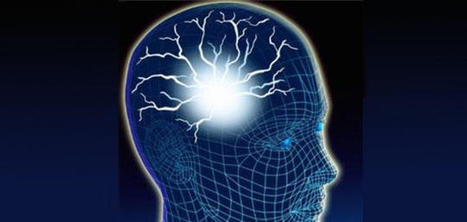 Doctors aiming to 'rewire' brains of stroke patients - Daily Bhaskar | New Age Brains | Scoop.it