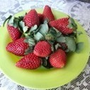Strawberry Allergy: allergic reactions to strawberries | Prevent or minimize the risks of illness | Scoop.it