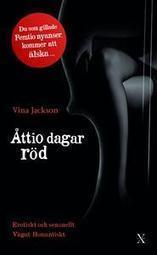 Sexiga noveller - sexbiblioteket.n | Sexnoveller | Scoop.it