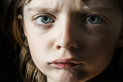 Surprising Causes of Child Behavioral Problems | Nutrition Dos and Don'ts | Scoop.it