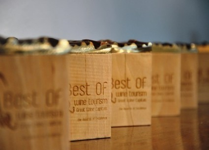 "Hostnews.com.ar - Turismo de Mendoza lanza las bases del concurso ""Best of"" 2017 