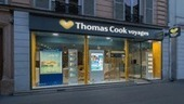 Thomas Cook Voyages dévoile son nouveau concept d'agence - Franchise Magazine | Retail Design Review | Scoop.it