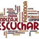El Community Manager : Un Posicionador de Marca : AlexaSocialMedia | Social Media Marketing e Innovación Tecnológica | Museos y nuevas tecnologías | Scoop.it