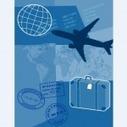 Capsule – Perspectives touristiques mondiales | Tourisme Tendances | Scoop.it