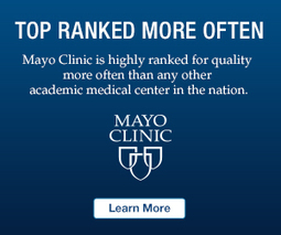 College depression: What parents need to know - Mayo Clinic | Depression | Scoop.it