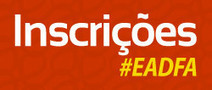 V Jornada EaD | Tecnologias Educacionais | Scoop.it