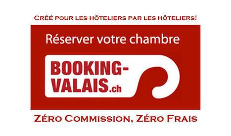 Réservation à l'hôtel Beau séjour Champéry   Selection d'hôtels en france   Scoop.it