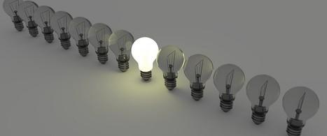 Faut-il inclure un chapitre consacré à l'énergie dans le PTCI? | Le flux d'Infogreen.lu | Scoop.it