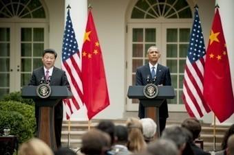 Première : des hackers chinois arrêtés à la demande des USA @cyberwar | Geeks | Scoop.it