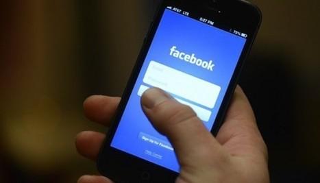 Facebook est-il mort ? Non. Le mastodonte des réseaux sociaux est seulement moins fun | Clic France | Scoop.it