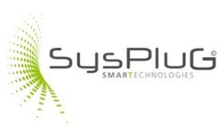 La France des objets connectés : SysPlug rend les lampadaires intelligents   Enseignement Supérieur & Innovation   Scoop.it