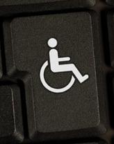 Bruxelles veut rendre obligatoire l'accessibilité des sites web publics | Libertés Numériques | Scoop.it