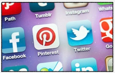 Four Reasons Why Social Media Marketing Will Drastically Help Your Business Value   connyb   Scoop.it