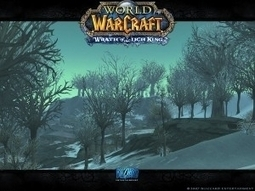 Love your aging folks? Get them to play WoW | Online Gaming For The Win | Scoop.it