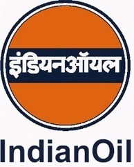 IOCL Haldia Job 2013 Junior Assistant Engineer – 25 vacancies | Government Jobs in India | Scoop.it